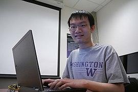 Student using Laptop.jpg