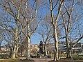 Stuttgart Oberer Schlossgarten Akademiebrunnen 2.jpg