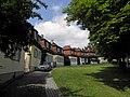 Stuttgart Solitude 2011-by-RaBoe 002.jpg