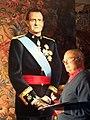 Su Majestad Don Juan Carlos I de España.jpg