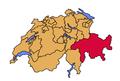 Suisse-grisons.png