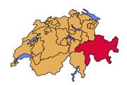 Suisse-grisons