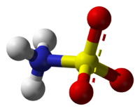 Sulfamic-acid-zwitterion-3D-balls.png