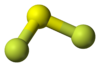 Sulfur-difluoride-3D-balls.png