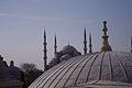 Sultan Ahmet Camii.jpg