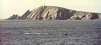 Sumburgh Head - geograph.org.uk - 148330.jpg