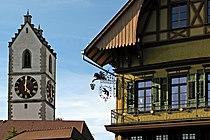 Sumiswald Gasthof Baeren-2.jpg