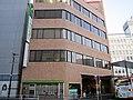 Sumitomo Mitsui Banking Corporation Chofu ekimae Branch 01.jpg