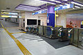 Sumiyoshi st tokyo01s3072.jpg