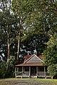 Summer house in Nuthurst village, West Sussex, England 04.jpg