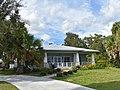 Summerlin House (St. Lucie Village, Florida).jpg