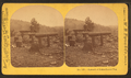 Summit of Little Round Top, by Tipton, William H., 1850-1929.png