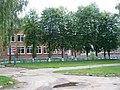 Sumy, Ukraine (27773235760).jpg