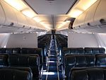 Sun Country Boeing 737-800 (N814SY) (6636453189).jpg