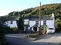 Sun Inn, Bassenthwaite - geograph.org.uk - 576757.jpg