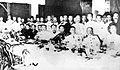Sun Yat-sen welcome navy officers.jpg