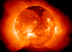 Sun in X-Ray.png