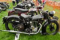 Sunbeam 250 (1936) - 14172001735.jpg