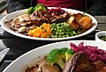 Sunday roast-03.jpg