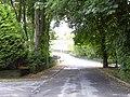 Sunnybank Road - geograph.org.uk - 1001231.jpg