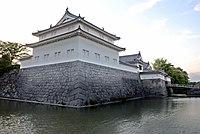 Sunpu castle tatsumiyagura.jpg