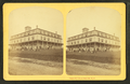 Sunset Hill House, Sugar Hill, N.H, by G. H. Aldrich & Co..png
