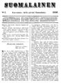 Suomalainen 31.1.1846.png