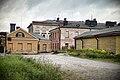 Suomenlinna (18934577458).jpg