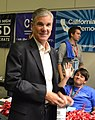 Superintendent of Education Tom Torlakson (5671447830) (cropped).jpg