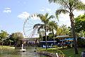 Superland amusement park (13056140805).jpg