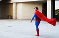 Superman cosplay by Greg Carlson.jpg
