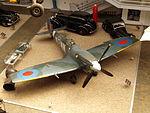 Supermarine Spitfire LF Mk. IXe pic3.JPG