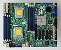 Supermicro dual opteron server board IMGP7335 wp.jpg