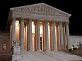 Supreme Court Wade 07.JPG