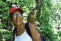 Sur l'ilet la Mère en Guyane française.jpg
