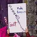 Susan B. Anthony -WomensMarch -WomensMarch2018 -SenecaFalls -NY (28029079879).jpg