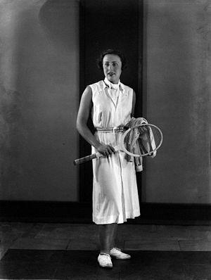 Susan Noel - Susan Noel in 1935