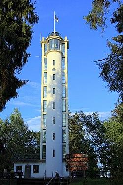 Suur Munamägi tower - panoramio.jpg