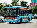 Suzhou Bus No.15.jpg