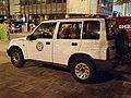 Suzuki Bomberos Las Palmas de Gran Canaria.jpg