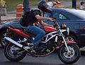 Suzuki SV650 rider Atlanta Georgia.jpg