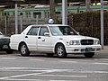 Suzume Taxi Cedric Y31.jpg