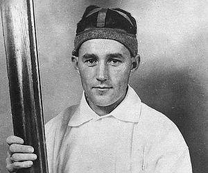Sven Utterström - Image: Sven Utterström, 1932