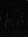 Swan Sonnenschein logo.png