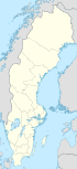 Sweden location map.svg