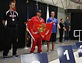 Swimming For Gold at The 2014 Warrior Games 140930-M-QA203-011.jpg