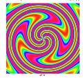 Swirl4.JPG