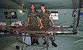 Swiss army medics.jpg