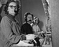 Switchboard Staff, 1979 (2).jpg