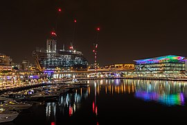 Sydney (AU), Darling Harbour -- 2019 -- 3202-4.jpg